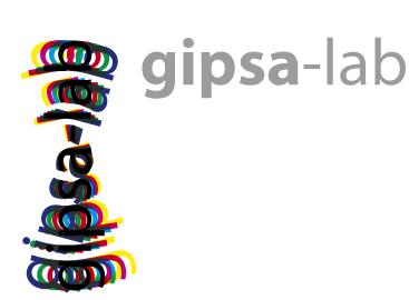 GIPSA_1.png