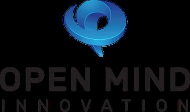 Logo_OMI_1.png